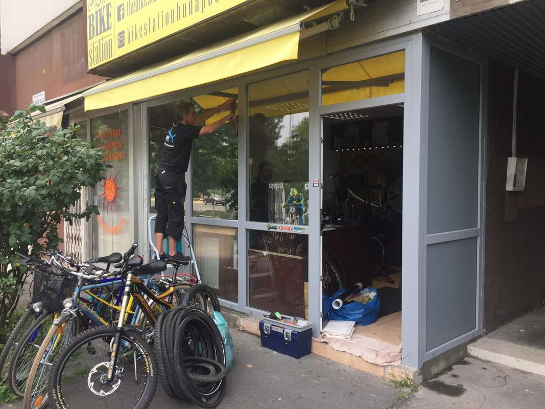 bike-station-04