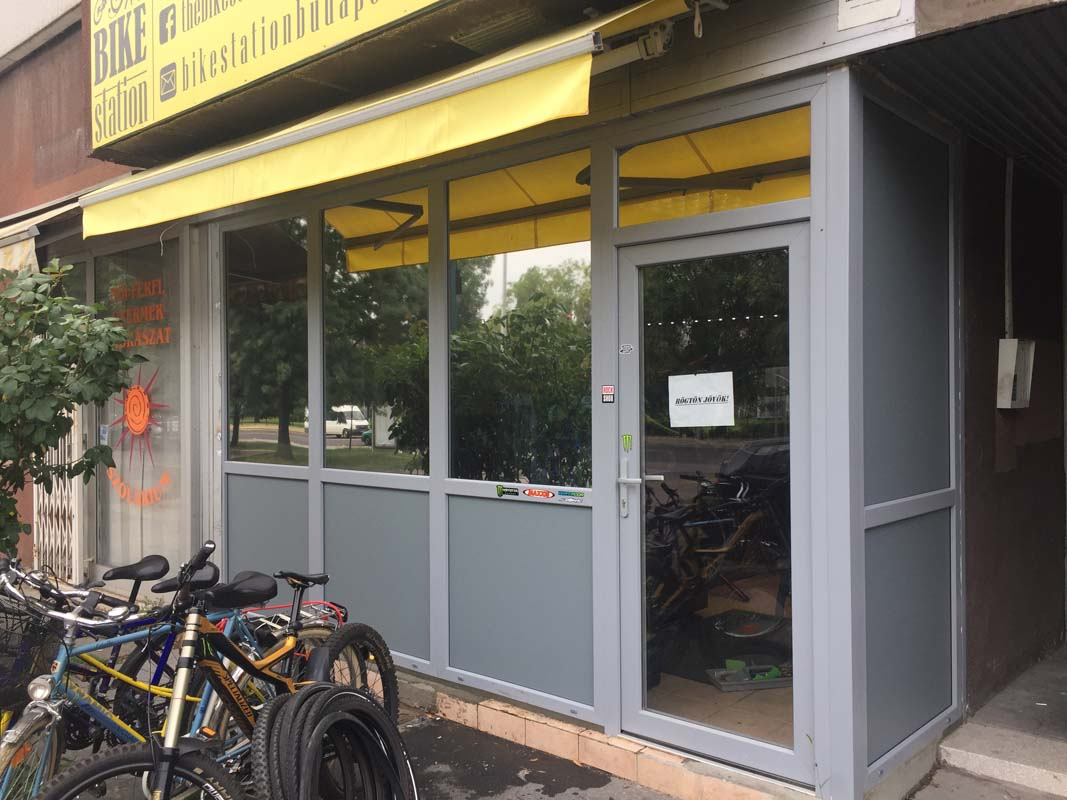 bike-station-05
