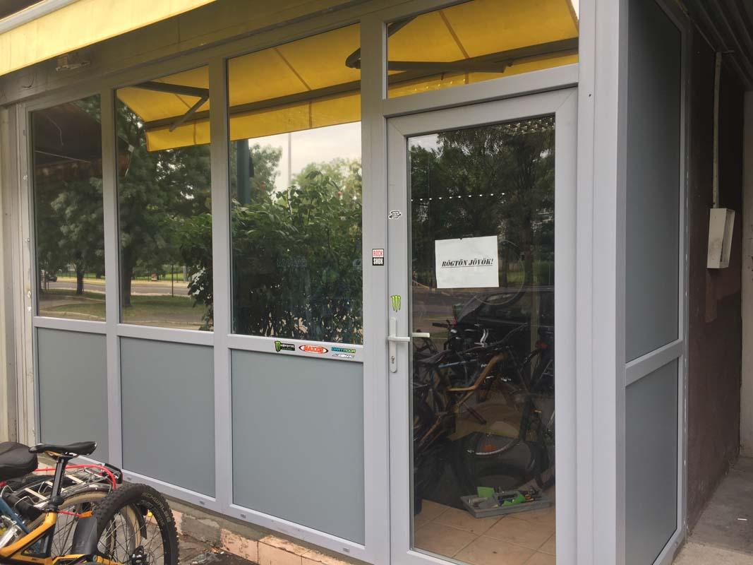 bike-station-06