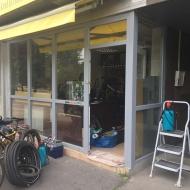 bike-station-01
